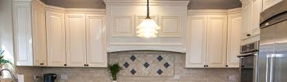 united remodeling services lake zurich il us 60047
