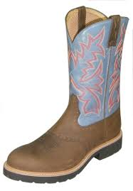 twisted x s boots x mcw0002 for 139 99 s pull on work boot with distressed