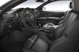 Bmw M3 Black - 2012 bmw m3 reviews and rating motor trend