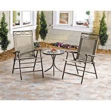 Patio Furniture Chairs Fingerhut Patio Furniture