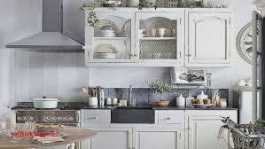 maison du monde meuble cuisine meubles de cuisine indépendant et ilot maison du monde regarding