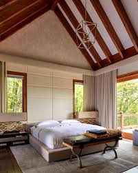 feng shui master bedroom bedroom splendid spacious master bedroom vaulted ceiling and its