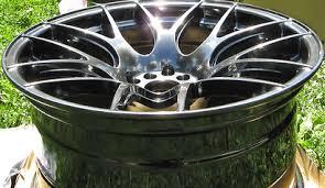 hypersilver polished metal liquid metallic spray paint motostorm