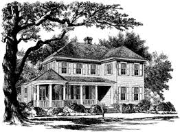 5496 Best Small House Images by Lowcountry Cottage Cottage Living Southern Living House Plans