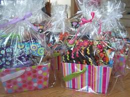 best friend gift basket sweet sixteen gift ideas for best friends ceg portland