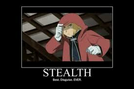 Ed Meme - i think we all need to take lessens from ed fma pinterest