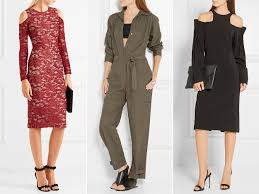 net a porter fall 2016 sale best items to buy now people com
