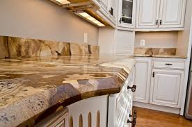 Copper Kitchen Countertops Pictures Of Wood Kitchen Countertops Amazing Kitchens With Wood