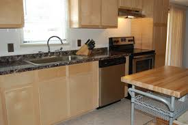 replacement kitchen cabinets for mobile homes tehranway decoration