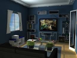 home furnishing design studio in delhi 1216 best interior decor ideas images on pinterest home painting