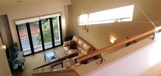 one bedroom loft apartment one bedroom loft apartments betweenthepages club