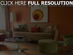 fau livingroom living room design archives home caprice your place for family