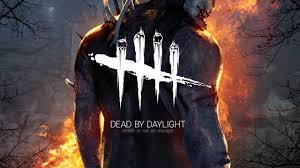 dead by daylight free download cracked games org