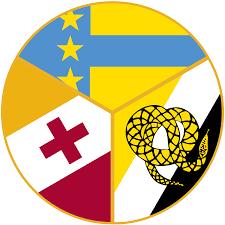 Triad Flag Football Alpha Tau Omega Isu Ato Iowa State Twitter