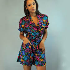 womens dressy jumpsuit 407 best rompers images on jumper overalls and