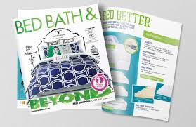 Bed Bath And Beyond Mattress Protector Mattresses Vinyl Mattress Cover Walmart Bed Protector Bed Bugs