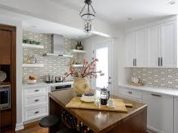 Kitchen Cabinet Knob Ideas Modern Industrial Copper Pull Steampunk Drawer Handle Drawer Pull