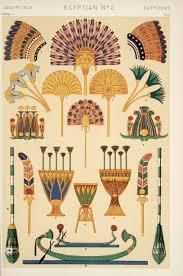 the grammar of ornament owen jones 1910 retronaut antiguo