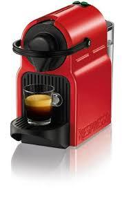 delonghi super automatic espresso machine amazon black friday deal 11 best espresso machines images on pinterest espresso maker