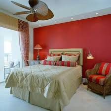 bedroom pantone color of the year 2015 lucky color for 2017