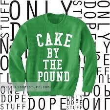 best yonce sweatshirt products on wanelo