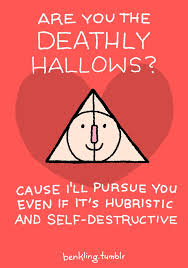 nerdy s day cards 398 best nerdy valentines images on bobs burgers