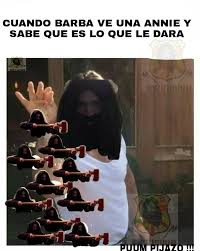 Memes Del Buki - memes de barbakahn home facebook