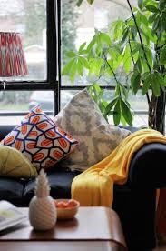 Home Interior Style Quiz Living Room Design Quiz Living Room Design Quizcharming Living