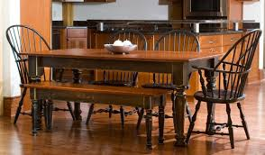 rustic dining room tables and chairs texas star table and chairs rustic dining room table plans rustic