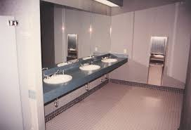 marvelous commercial bathroom mirrors new commercial bathroom