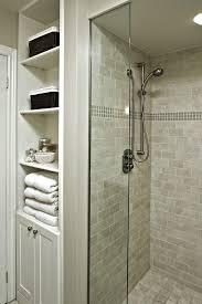 Wickes Bathroom Vanity Units Bathroom Shelving Units Bathroom Contemporary With Vanity Modern