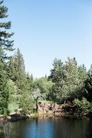 Rock Creek Gardens Rock Creek Gardens Seattle