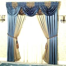 bedroom valance ideas bedroom valance ideas valance curtains ideas curtain valances