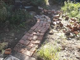 garden paths pathunderconstrictoip jpg