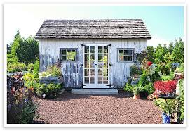 Storage Shed With Windows Designs A Recycled Garden Shed