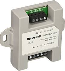 honeywell rth9580wf smart wi fi 7 day programmable color touch