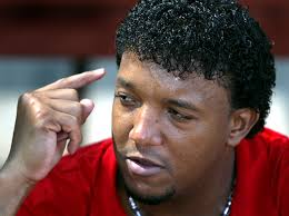 jerry curl hairstyle the 8 most important jheri curls ever from pedro martinez to