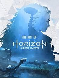 horizon zero dawn 4k 8k wallpapers 769 best got game images on pinterest video games horizon zero