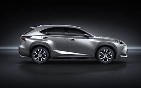 jeep lexus 2016 comparison lexus nx 200t 2016 vs jeep cherokee 2016 suv drive