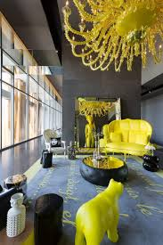 famous interior designers yoo panama by philippe starck homeadore