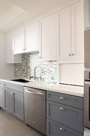 Ksi Kitchen Cabinets Kitchen Cabinets Wholesale Distributor Montreal Quebec Canada