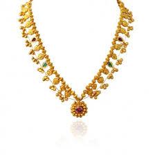 gold sets images gold necklace sets gold