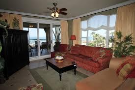 beach colony perdido key fl luxury coastal vacations