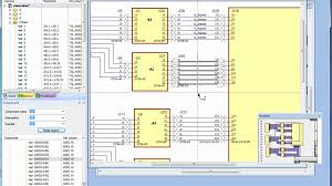 e3 series electrical wiring control systems and fluid e3 series electrical wiring control systems and fluid engineering software