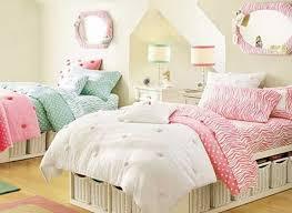 mädchen schlafzimmer das wichtigste element für ihre tween schlafzimmer können mädchen