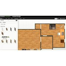Autodesk Homestyler Free Home Design Software 5 Free Floor Plan Software Options For Businesses