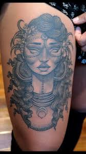 side of head tattoo 22 best tattoo ideas images on pinterest drawings hairstyle and