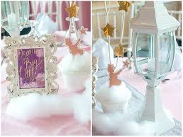 lil baby shower decorations 7 twinkly inspirations for a wish upon a baby shower baby