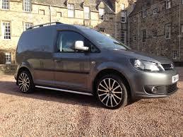 vw minivan 2014 vw caddy highline dsg 104 bhp 2014 g ten commercials ltd