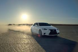 lexus isf for sale in nc videos blend out in a 2014 lexus is f sport